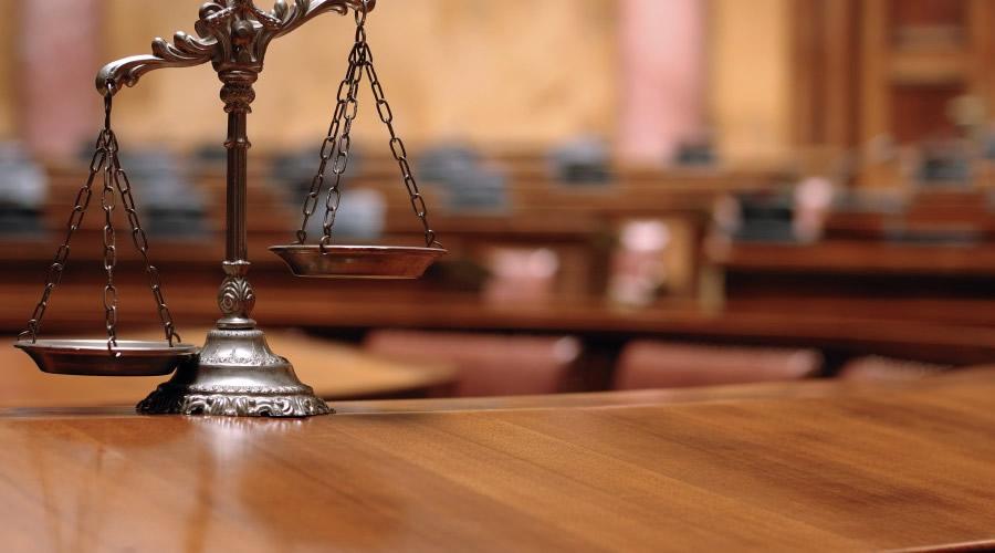 Формы оказания юридических услуг
