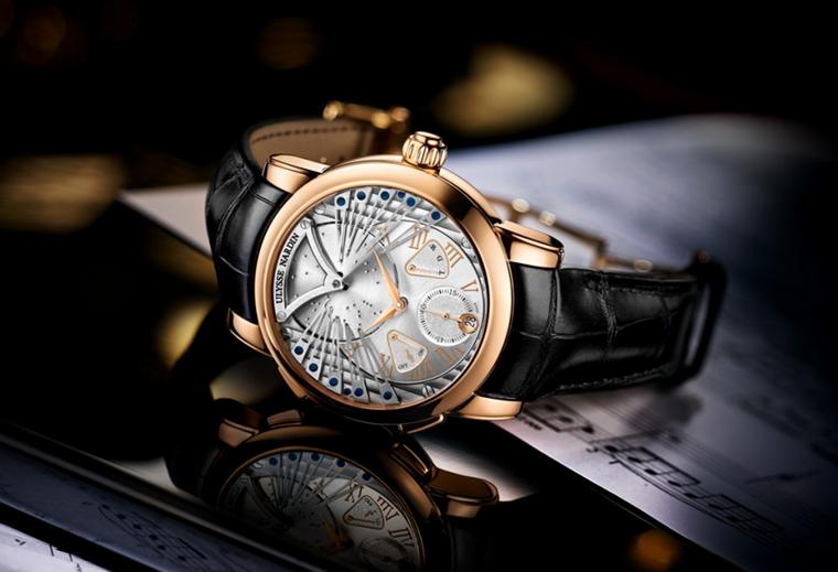 ca891f3f5cdd Швейцарские часы и как купить их копии - Адреса и телефоны организаций