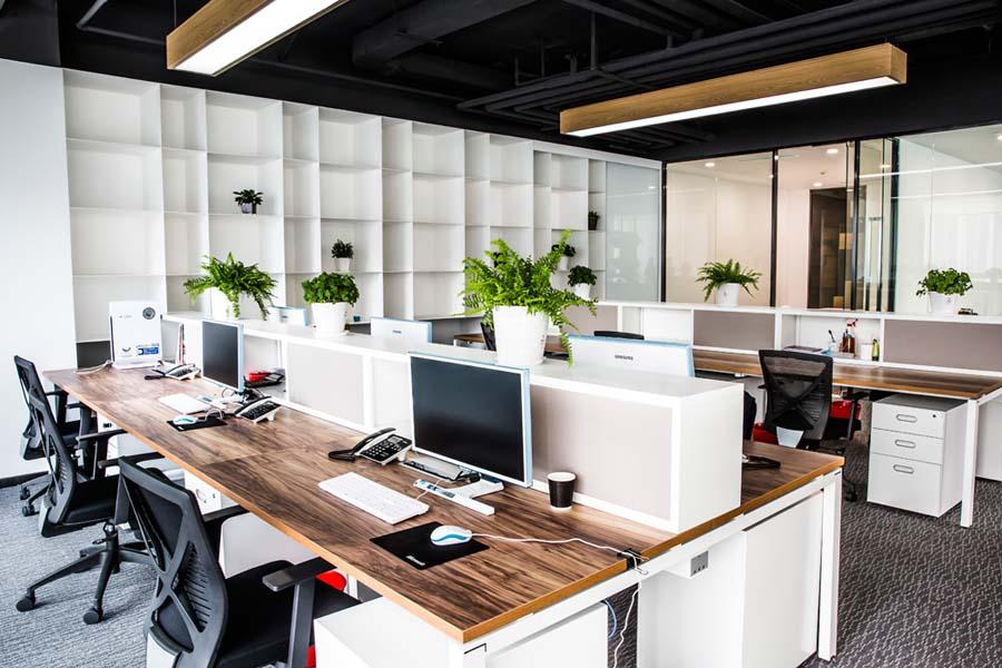 Создание комфортных условий труда в офисе - Адреса и телефоны организаций  Москвы