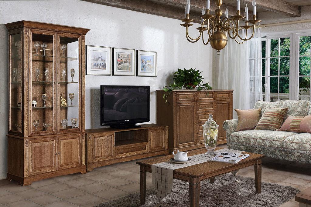 Покупка мебели в интернет