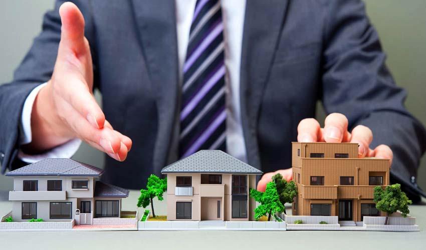 Как продвигать недвижимость в аренду?