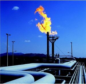 Газовая сеть – техническое обслуживание в Москве