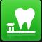 stomatologiy