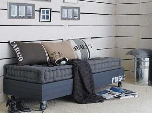 Мебель и предметы интерьера - магазины у станции метро Алтуфьево