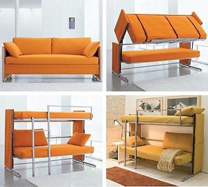 Мебель и предметы интерьера - магазины у станции метро Аннино