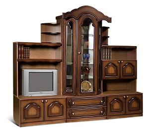 Мебель и предметы интерьера - магазины у станции метро Арбатская (Арбатско-Покровская линия)