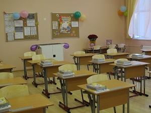 Школы общеобразовательные у станции метро Аэропорт