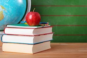 Образование, педагогика-научные организации в Москве