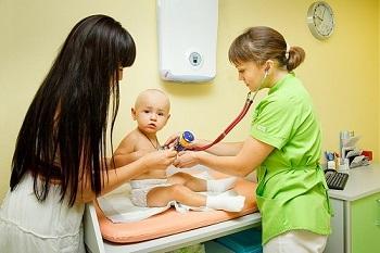 4 я психиатрическая больница г москвы