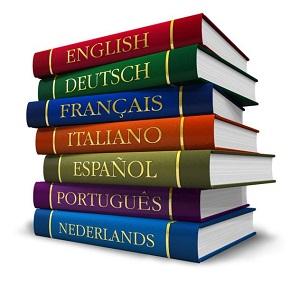 Иностранные языки – обучение в Москве