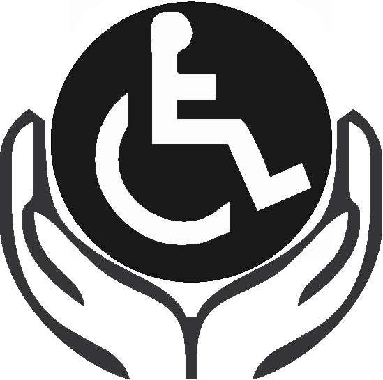 100 днів і ночей Дружбівській громаді інвалідів!