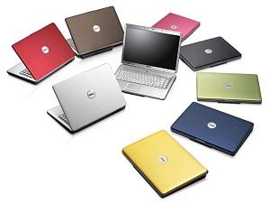 Компьютеры, ноутбуки в Москве