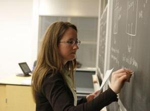 Педагогические учебные заведения в Москве