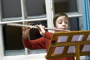 Школы искусств в Москве