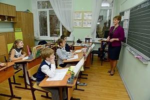 Школы частные в Москве