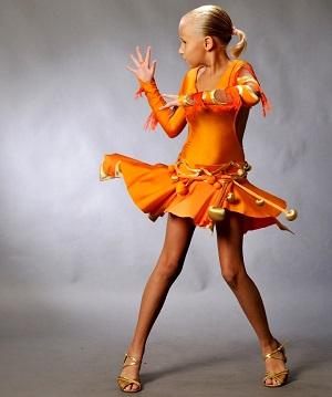 Танцевальные костюмы, обувь - продажа в Москве