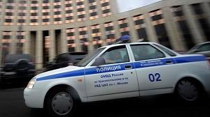 Полиция красной площадь дежурная часть