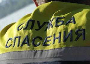 Спасательные службы в Москве