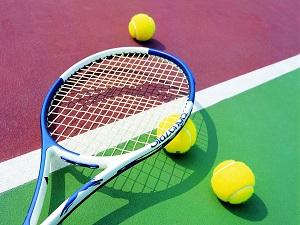 теннисный клубы в москве