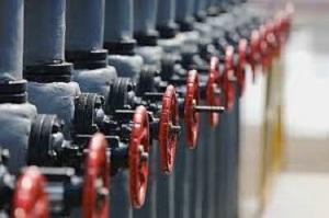 Водопровод и канализация – техническое обслуживание в Москве